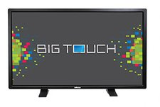 InFocus BigTouch INF5711