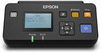 Epson Network Interface Unit