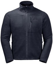 Jack Wolfskin Vertigo Jacket Men Night Blue