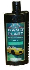 Pit-Chemie Nano-Plast (500 ml)