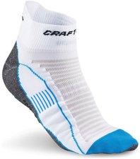 Craft Stay Cool Run Ancle Socks