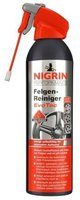 Nigrin Performance Felgenreiniger EvoTec 72976 (500 ml)