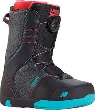 K2 Vandal Boot (2016)