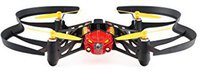 Parrot Airborne Night Drone RTF