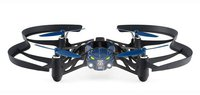 Parrot Airborne Night Drone RTF Maclane