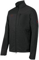 Mammut Ultimate Jacket Men Graphite-Black