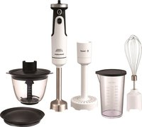 Morphy Richards 402052