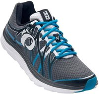 Pearl Izumi EM ROAD N 3 shadow grey/blue methyl