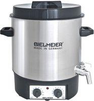 Bielmeier BHG 495.3 Edelstahl