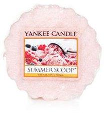 Yankee Candle Summer Scoop Tart (22 g)