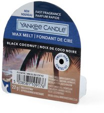 Yankee Candle Black Coconut Tart (22 g)