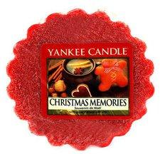 Yankee Candle Christmas Memories Tart (22 g)