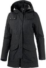 The North Face Women's Arada Jacket TNF Black