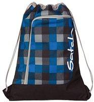Ergobag Satch Gym Bag airtwist