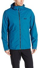 Jack Wolfskin Chilly Morning Men Moroccan Blue