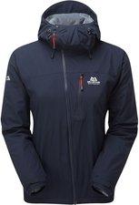 Mountain Equipment Kinesis Jacket