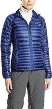 Vaude Women's Kabru Light Jacket II Sailor Blue