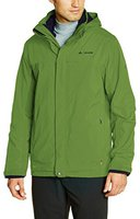 Vaude Men's Kintail 3 in 1 Jacket ll Cactus
