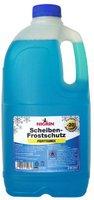 Nigrin Scheiben-Frostschutz Fertigmix -20°C (2 l)