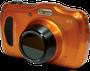 Medion LIFE S44080