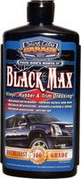 Surf City Garage Black Max (2 l)