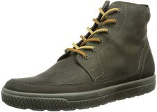 Ecco Ethan Boots (530264) grey