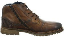 Ecco Ethan Boots (530264)