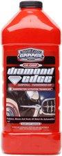 Surf City Garage Diamond Edge Metal Dressing (2 l)