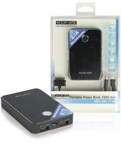 König Electronic KN-PBANK7000
