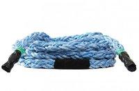 SDX Rope