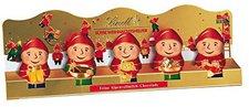 Lindt Mini Süße Weihnachtshelfer (50g)