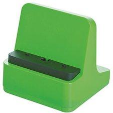 HAN Smartphone Ständer smart Line grün