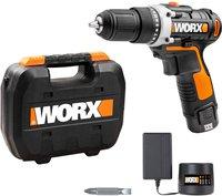 Worx WX128