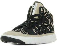 Adidas Stellasport Irana clear brown/black/bold blue