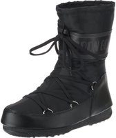 Moon Boot WE SoftShade Mid