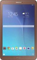 Samsung Galaxy Tab E 9.6 8GB WiFi braun