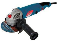Silverline Tools 271442