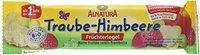 Alnatura Früchteriegel Traube-Himbeere (25 g)