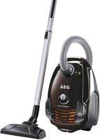AEG Electrolux Hausgeräte APF6130 PowerForce