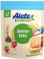 Alete Kleine Entdecker Beerenkeks (150g)