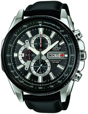 Casio Edifice (EFR-549)