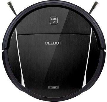 Deebot Deebot DM85
