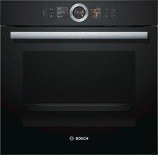 Bosch HBG 676 EB 6
