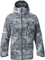 Burton AK 2L Cyclic Snowboard Jacket Snow Akamo