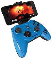 MadCatz Micro C.T.R.L.i Mobile Gamepad blau