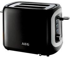 AEG Unterhaltungselektronik PerfectMorning AT3300