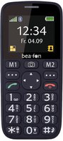 BeaFon SL240 ohne Vertrag