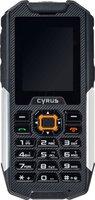 Cyrus CM 7 ohne Vertrag