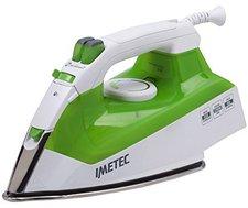 Imetec Titanox Eco K116 (9427)