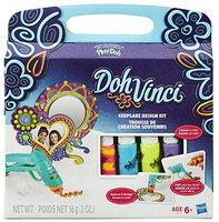 Play-Doh DohVinci spiegel-Set